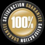 100_satisfaction_guarantee