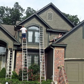 Exterior-Painting-Quotes-Ottawa-ON