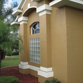 Melbourne-Viera-Exterior-Painting-After